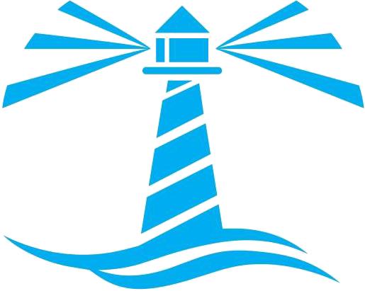 Quảng cáo Hải Đăng